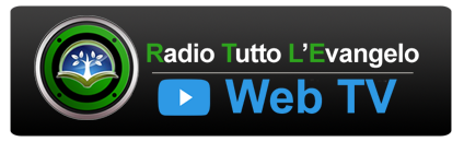 Radio Tutto Evangelo