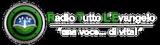 Radio Tutto L'Evangelo Logo