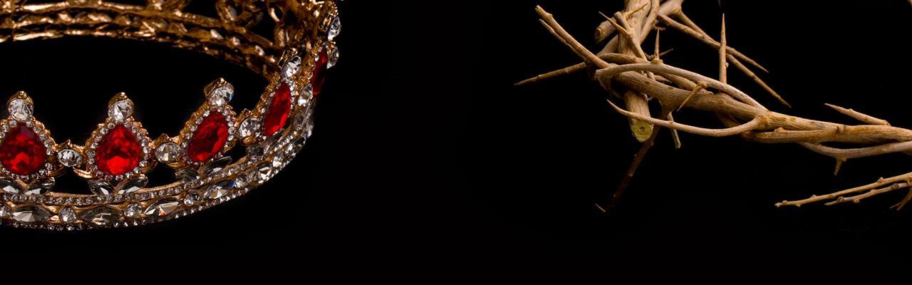 """""""The Crown"""" di Netflix esplora la fede della regina Elisabetta"""